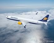 icelandair_737MAX_big