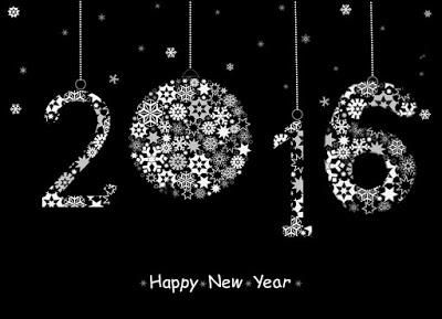 happy-new-year-2016-1