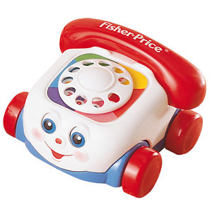 telefoon fisher price.jpg