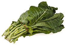220px-Collard-Greens-Bundle