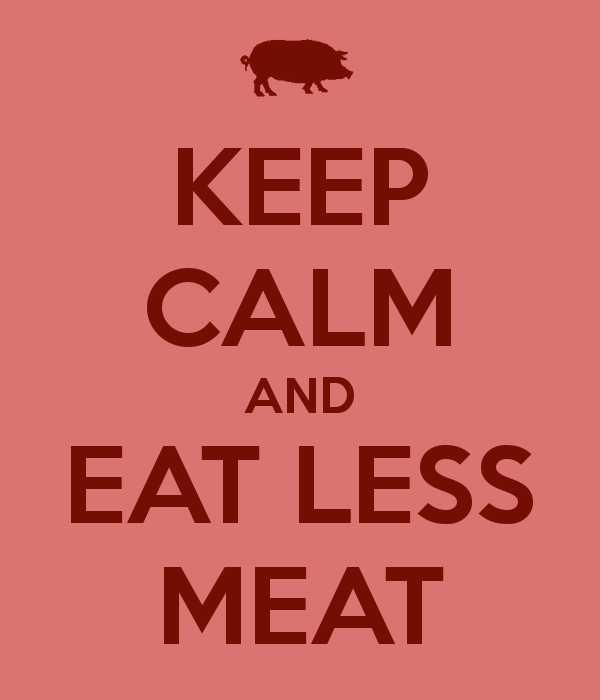 keep-calm-and-eat-less-meat
