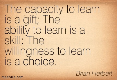 Quotation-Brian-Herbert-ability-learning-choice-Meetville-Quotes-6498-1