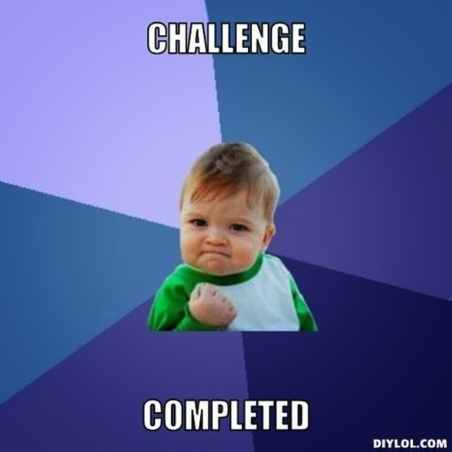 resized_success-kid-meme-generator-challenge-completed-63dcd2