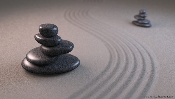 zen-wallpaper3-600x338