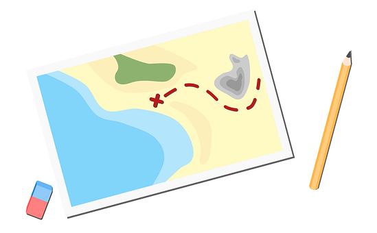 cartography-2074079__340