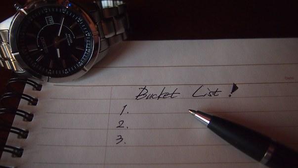 the-bucket-list-734593__340