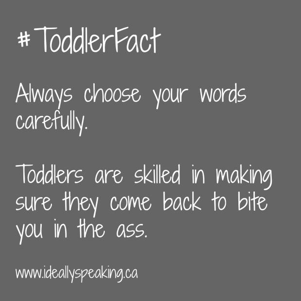 Toddler-talking-back-to-mom