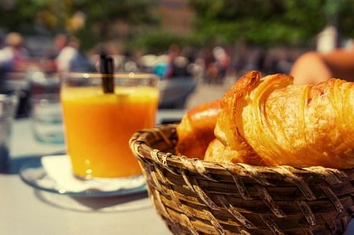 breakfast-498480__340