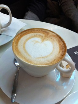 coffee-668550__340