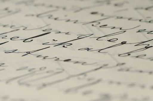 letter-447577__340