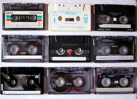 music-cassette-429264__340