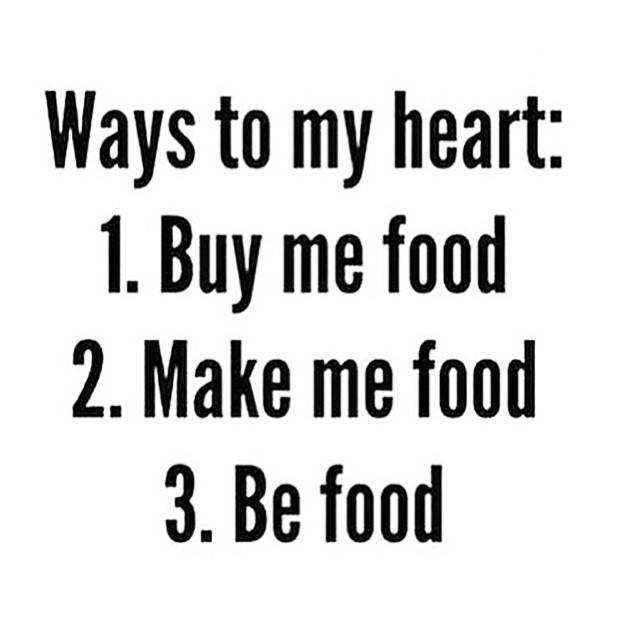 I-Love-Food-Quotes-Tumblr-4-1
