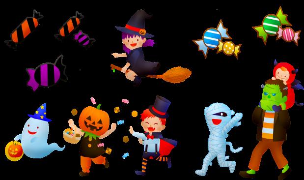 halloween-costumes-3743795_1920