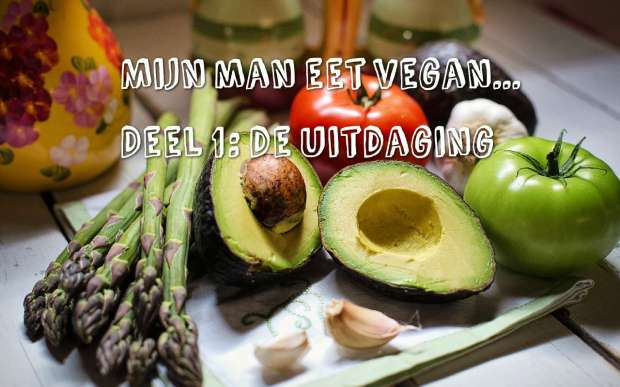 quotes-Mijn-man-eet-vegan-1-