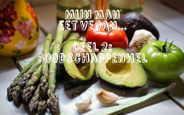 quotes-Mijn-man-eet-vegan-2-