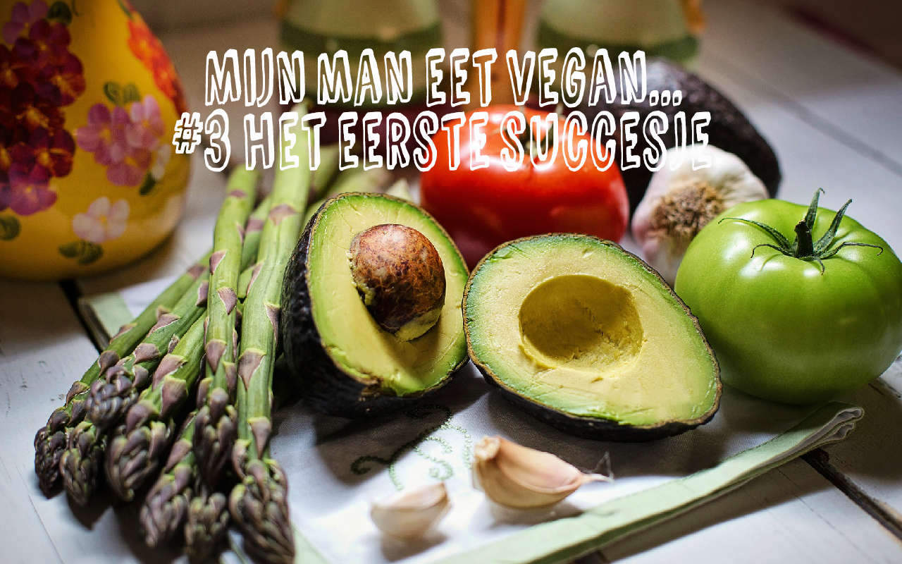 quotes-Mijn-man-eet-vegan-3-.jpg