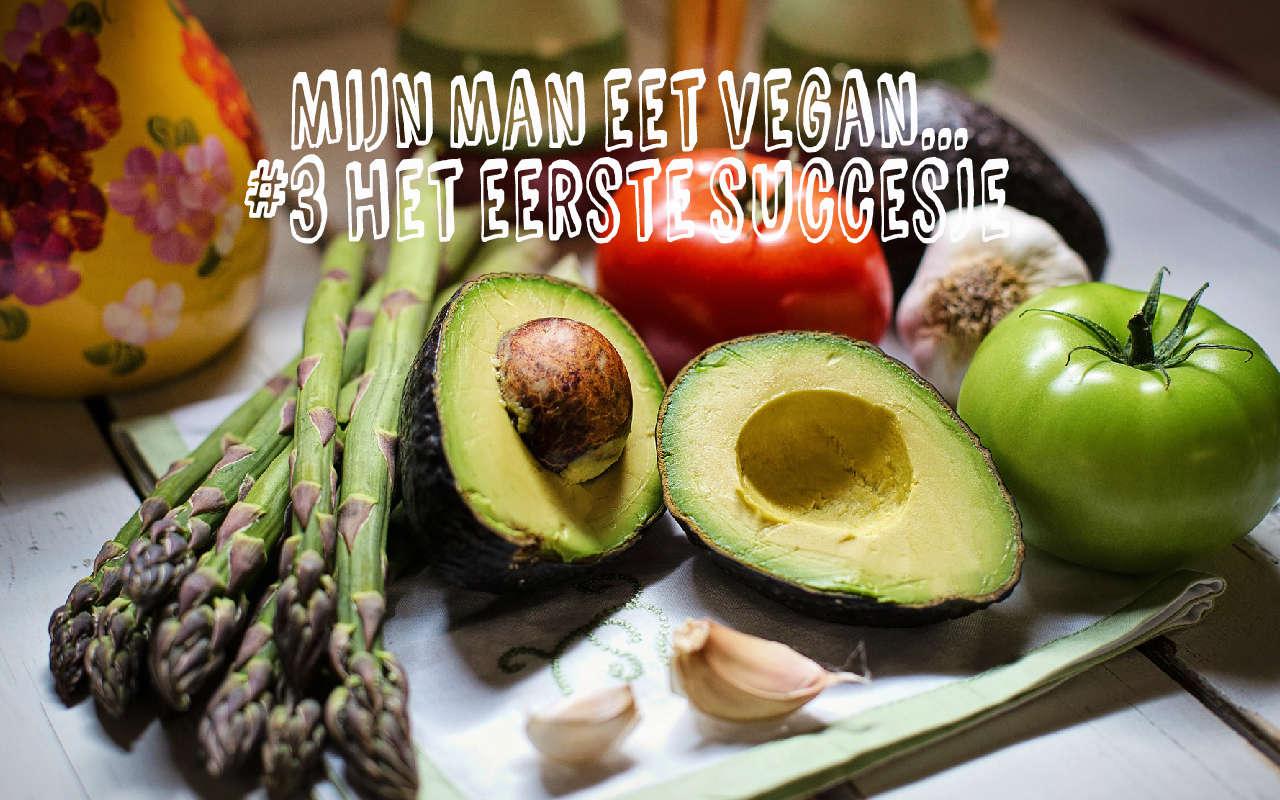 quotes-Mijn-man-eet-vegan-3-.jpg