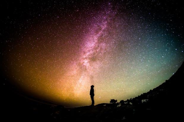 ruimtevader